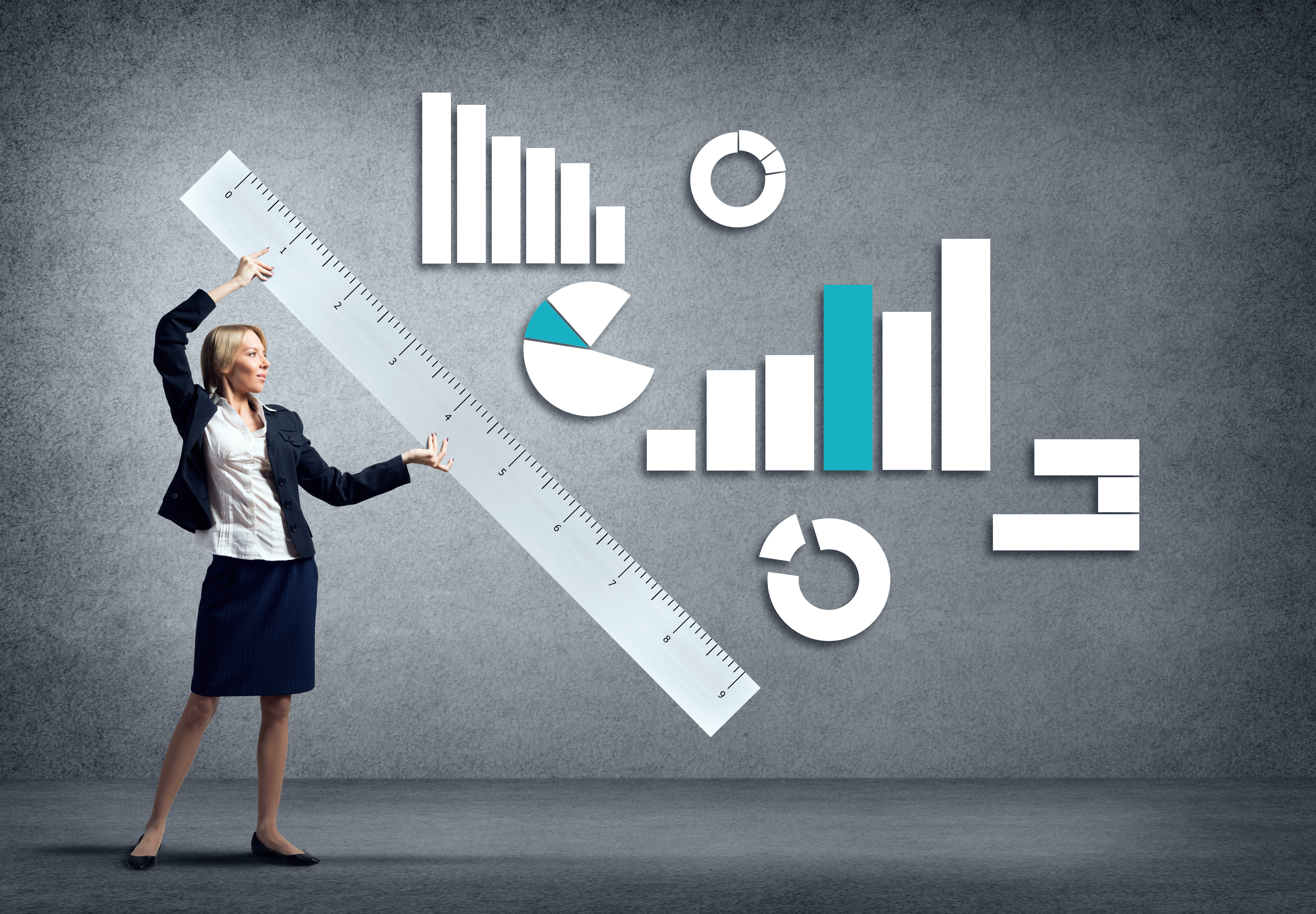 3 Metrics for your Marketing Score Board