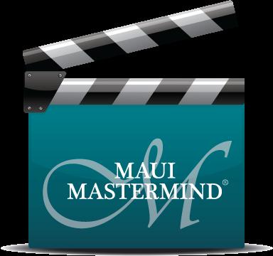 Free Video Coaching Series