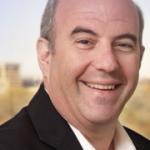 Jeff Hoffman
