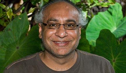 Dr. Gurpreet Padda