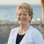 Stephanie Harkness avatar