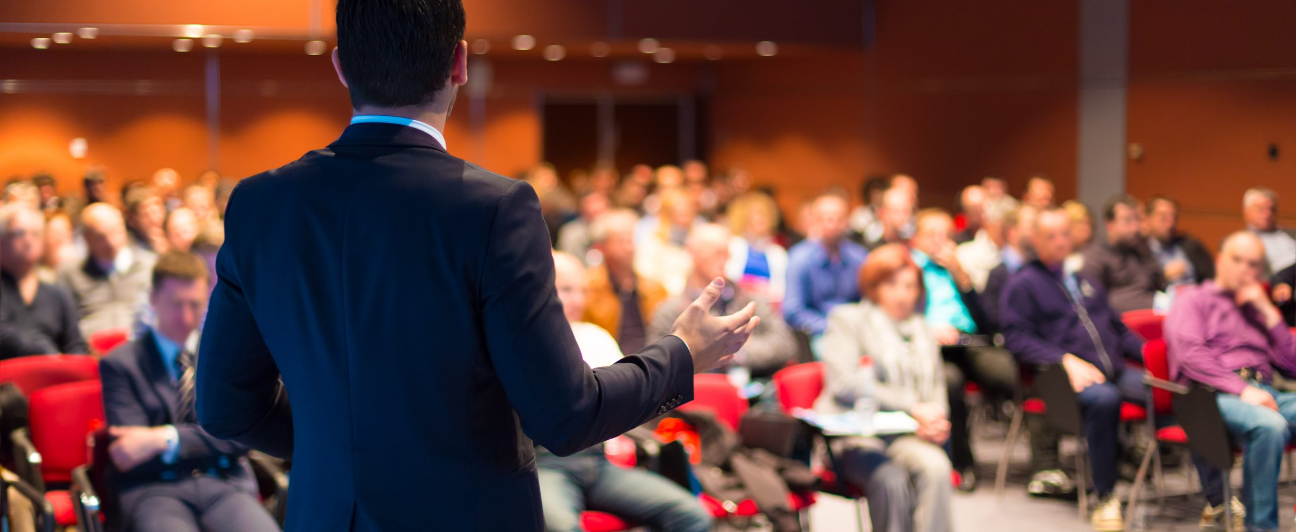 Business Coaching Series Begins Jan. 9 in San Diego; Continues in Irvine March 28th
