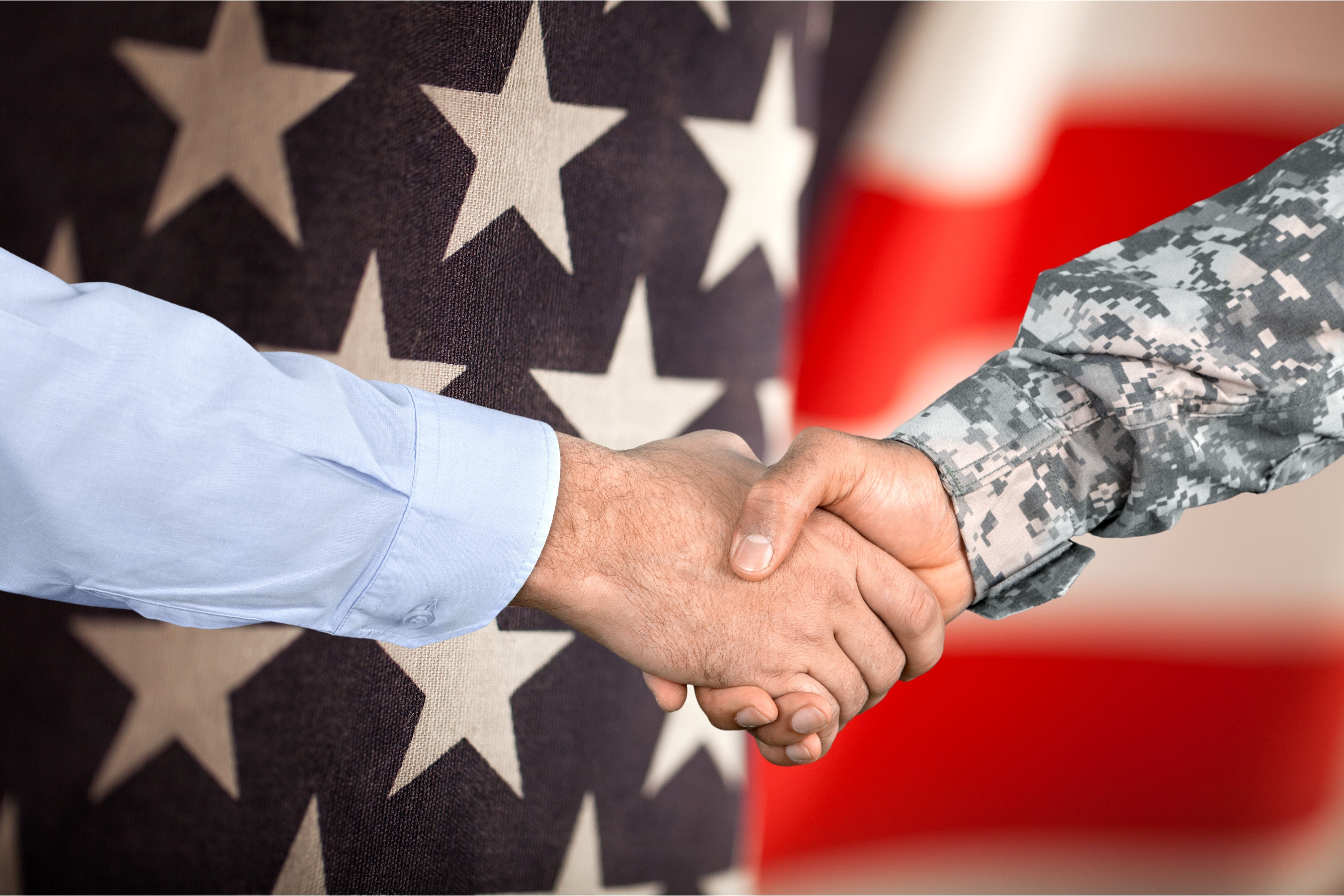 National Veterans Small Business Engagement December 9-11, 2014