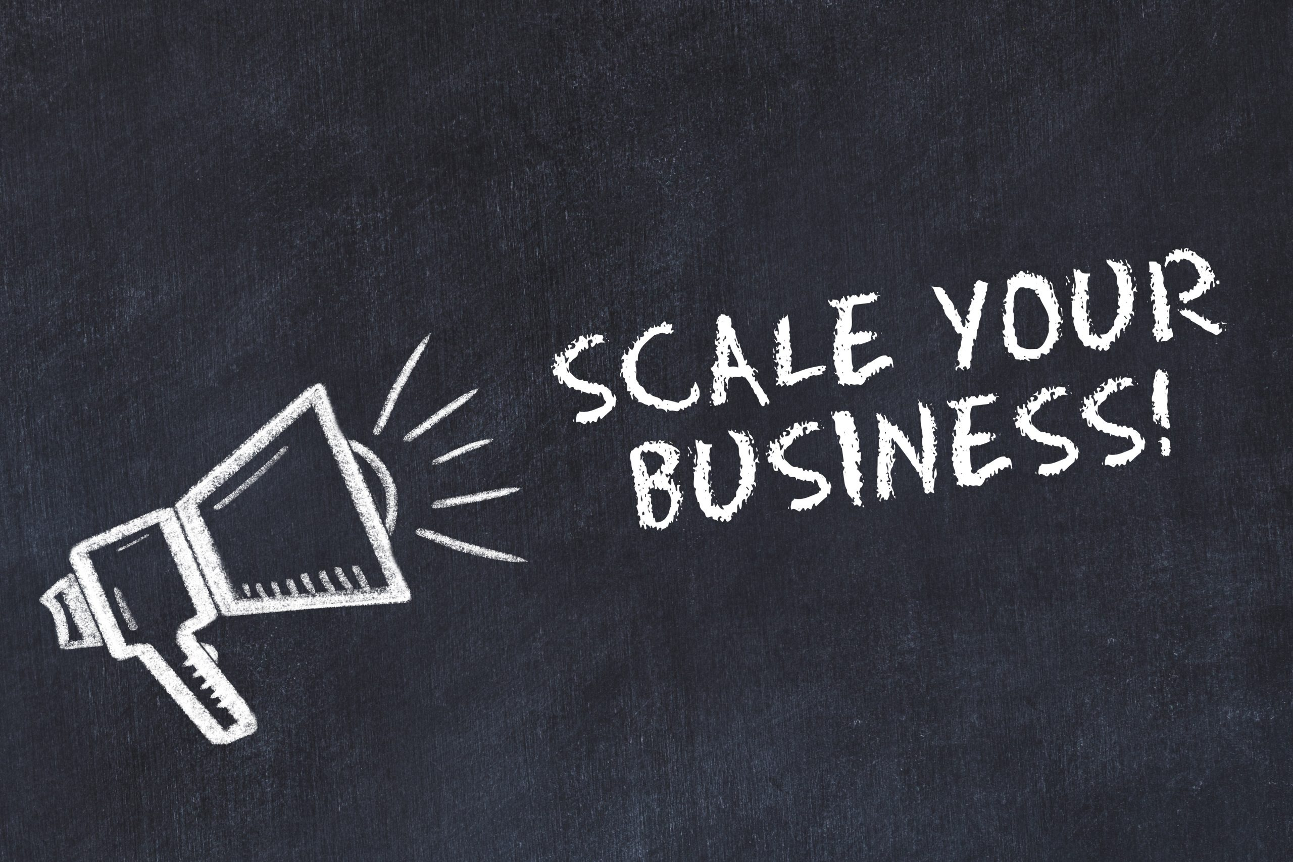 8 Sales and Marketing Questions to Help Your Business Systematically Scale