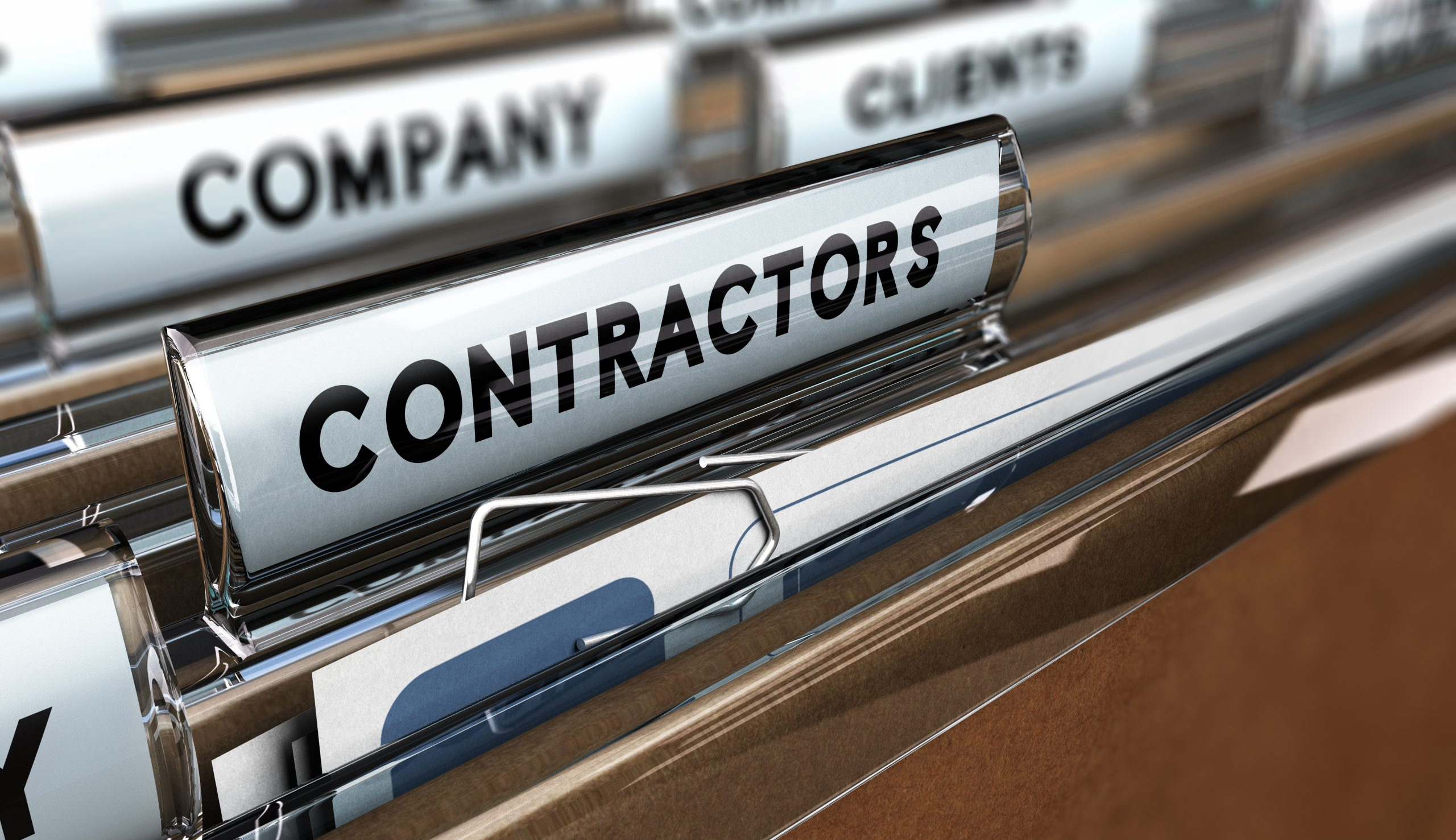 10 Tips to Lower Your Exposure When Using Independent Contractors to Staff Your Company