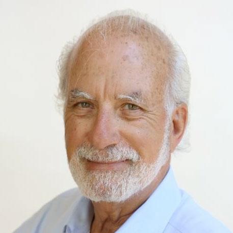 Gene Sinser avatar