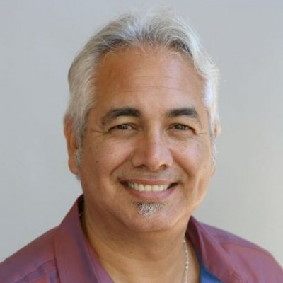 Ralph Flores avatar