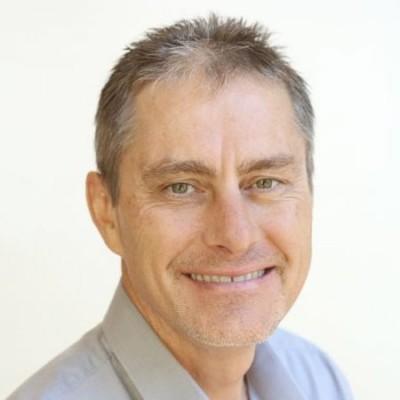 Steve Maxwell avatar
