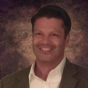 Edward Alarcon avatar