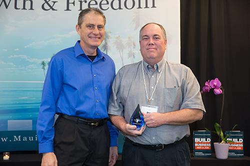 Dan-Walters-Freedom