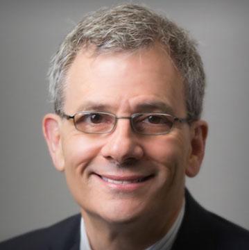 Alan Gassman avatar