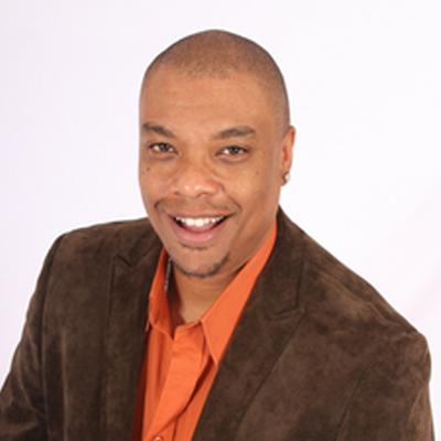 Tom Taylor avatar