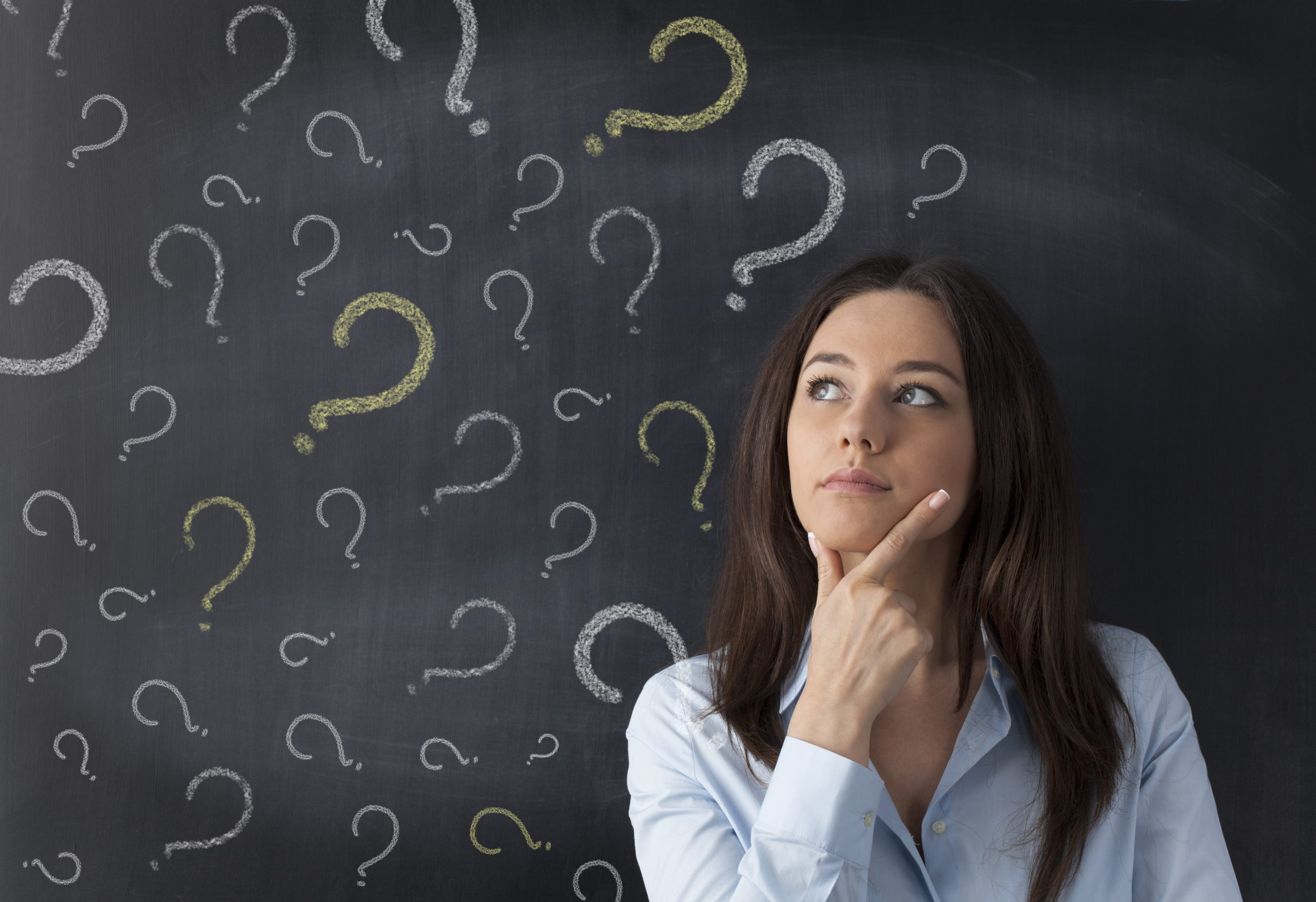6 Questions You Must Ask Yourself Before Any Big Business Decision