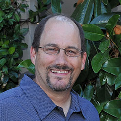 Jeff Alkazian avatar