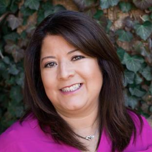 Yolanda Ortiz avatar