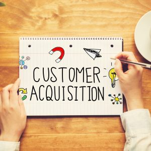 3 Ways to Cut Your Customer Acquisition Costs in Half