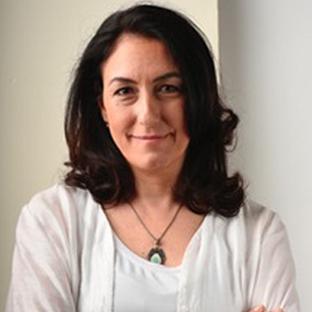 Sue Ozunal-Bulut avatar