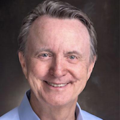 Doug Crawford avatar