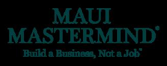 Maui Mastermind
