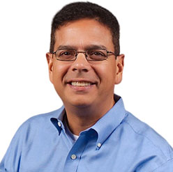 Henry Lopez avatar